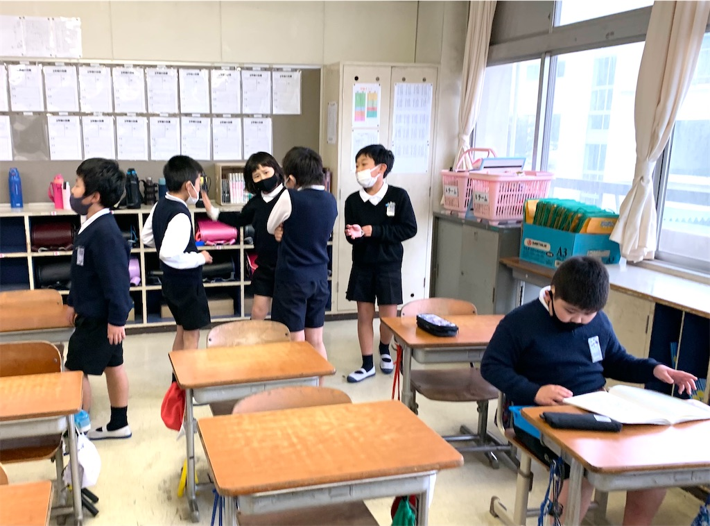 f:id:fukugawa-es:20210201133508j:image