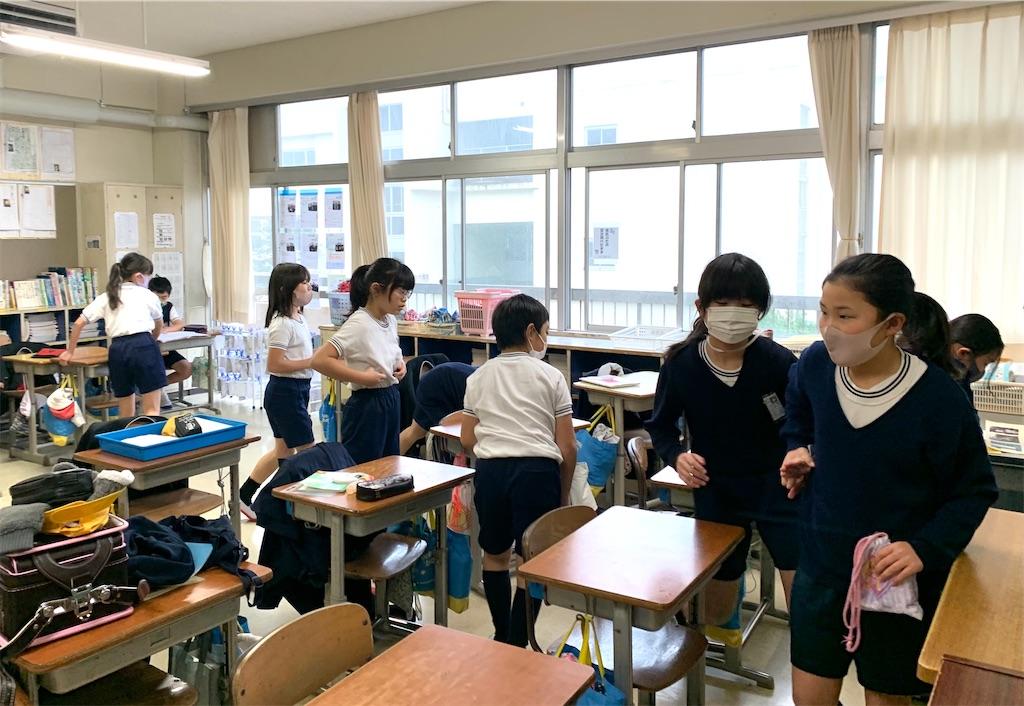 f:id:fukugawa-es:20210201133515j:image