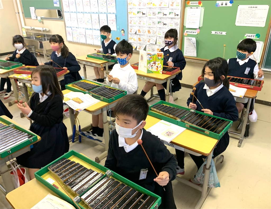 f:id:fukugawa-es:20210201144248j:image