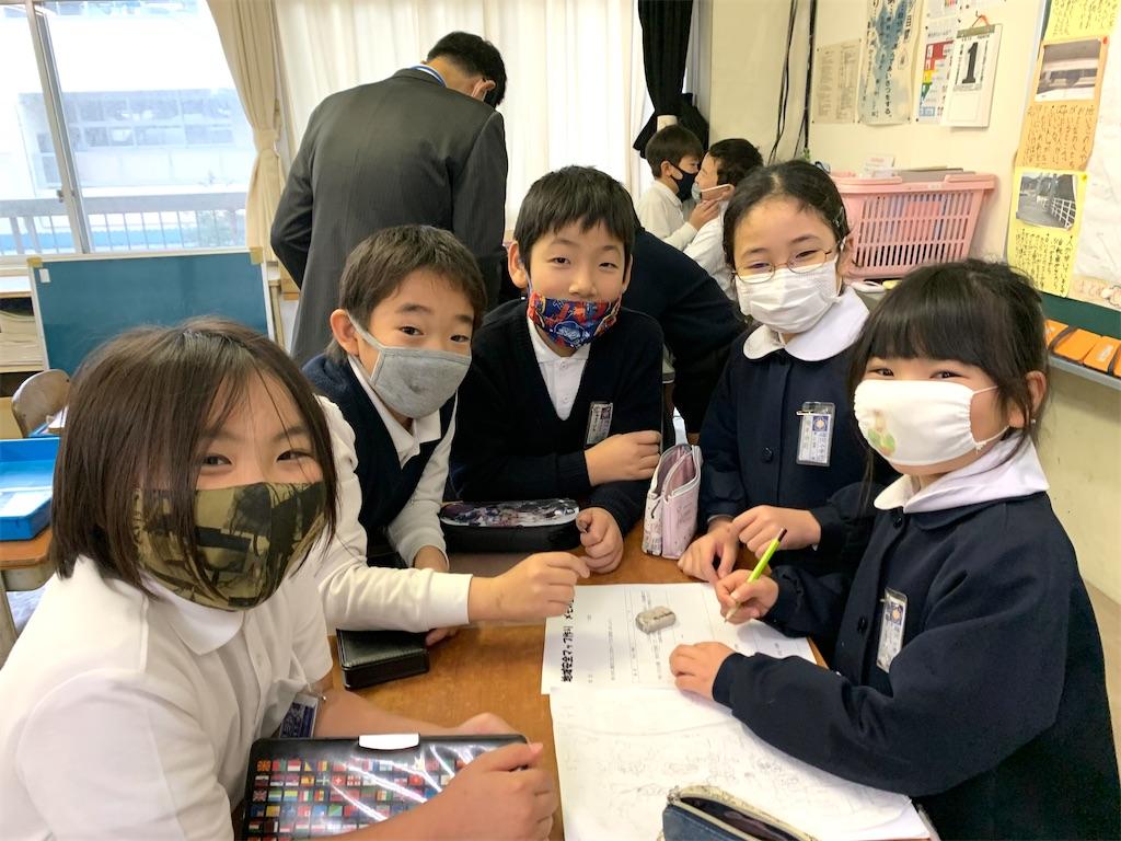 f:id:fukugawa-es:20210201144331j:image
