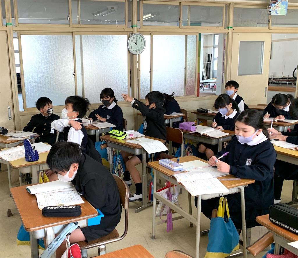 f:id:fukugawa-es:20210202110008j:image