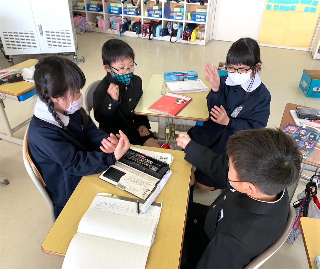 f:id:fukugawa-es:20210202110017j:image