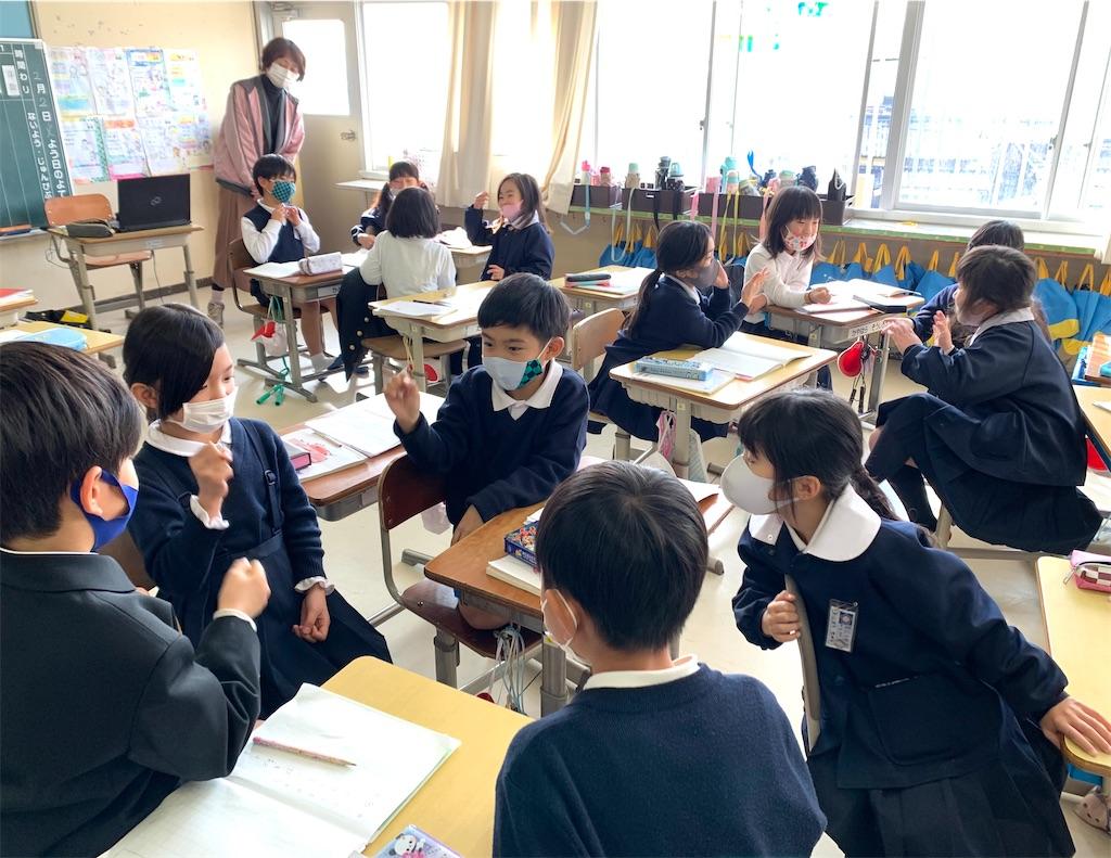 f:id:fukugawa-es:20210202110022j:image