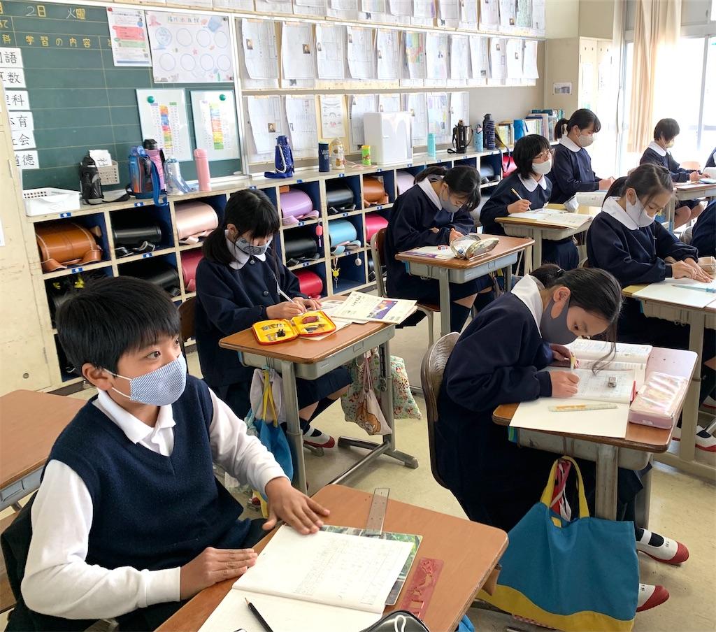 f:id:fukugawa-es:20210202110046j:image