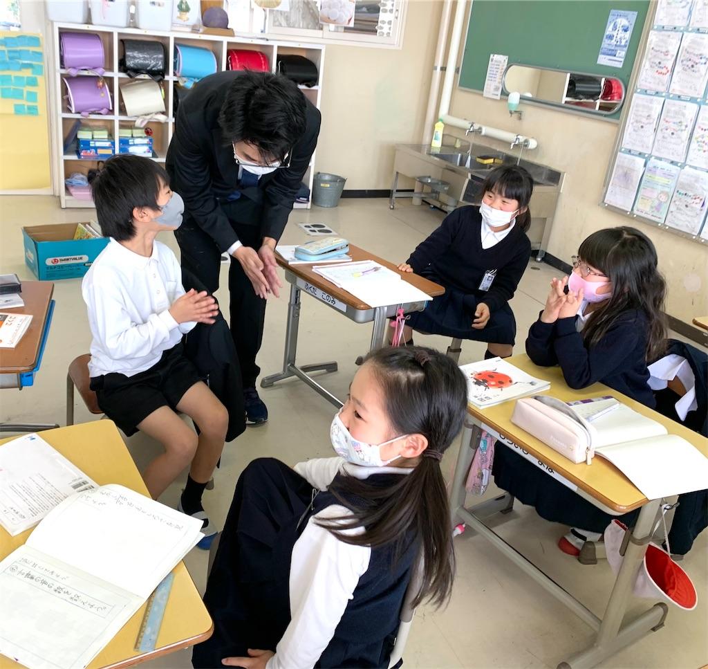 f:id:fukugawa-es:20210202110050j:image