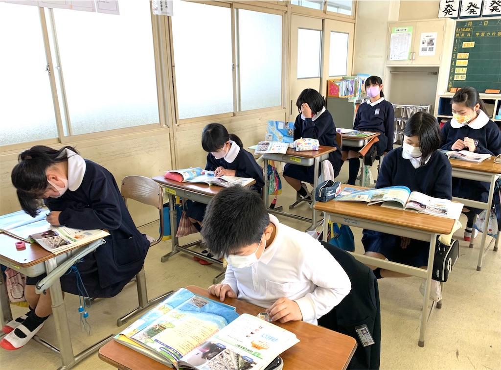 f:id:fukugawa-es:20210202125047j:image