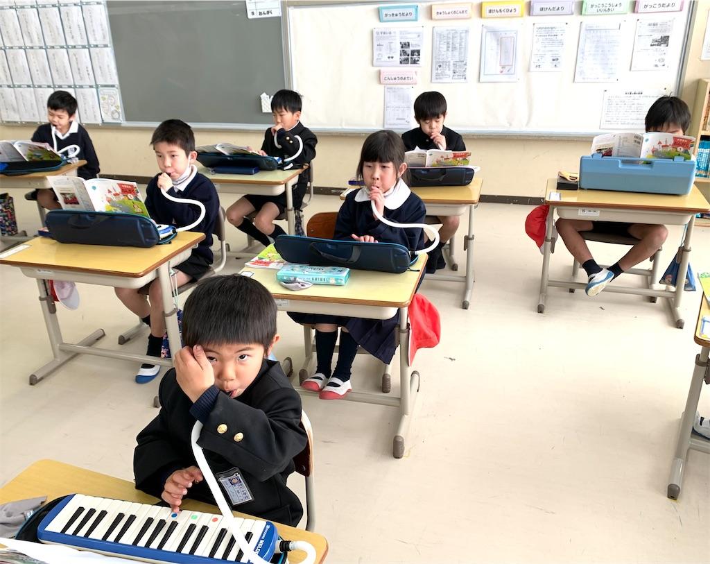 f:id:fukugawa-es:20210202161021j:image