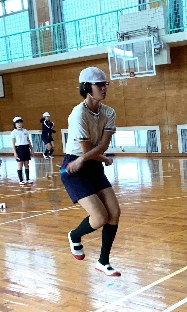 f:id:fukugawa-es:20210202161026j:image