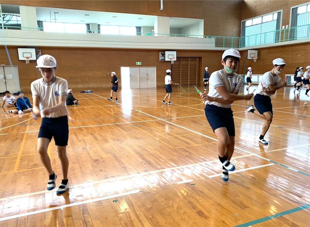 f:id:fukugawa-es:20210202161051j:image