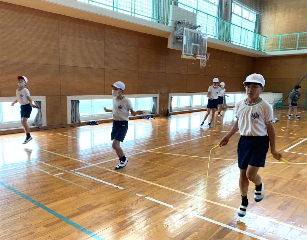 f:id:fukugawa-es:20210202161059j:image
