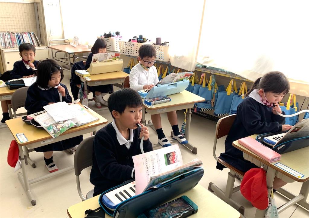 f:id:fukugawa-es:20210202161118j:image