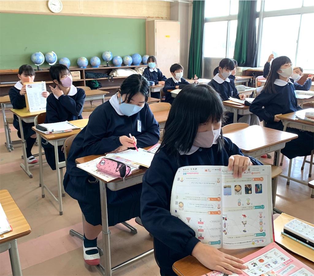 f:id:fukugawa-es:20210203111346j:image