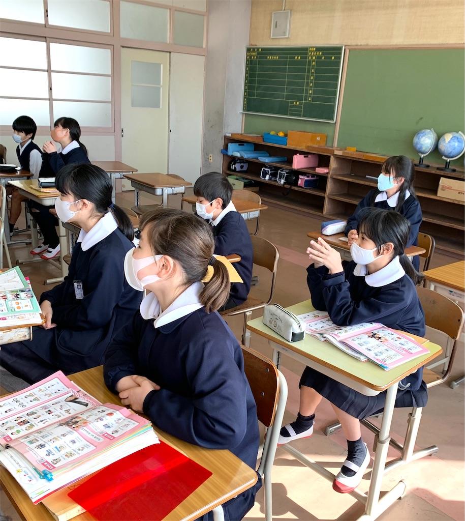 f:id:fukugawa-es:20210203111401j:image