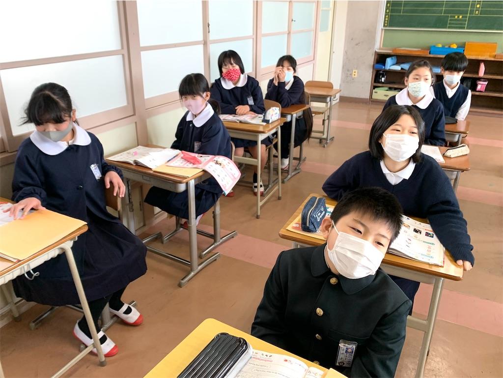 f:id:fukugawa-es:20210203111404j:image