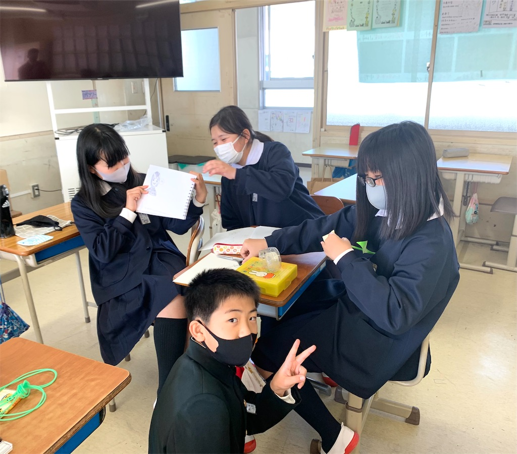 f:id:fukugawa-es:20210203133515j:image