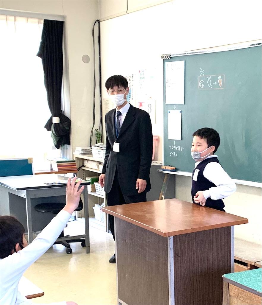 f:id:fukugawa-es:20210203150755j:image