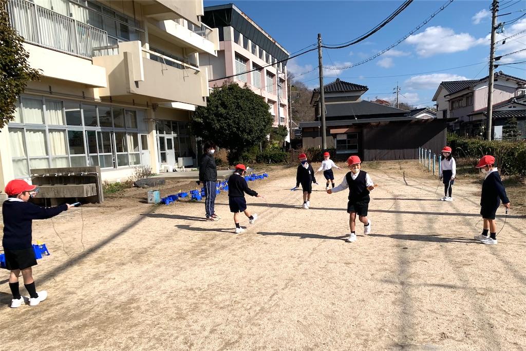 f:id:fukugawa-es:20210203151219j:image