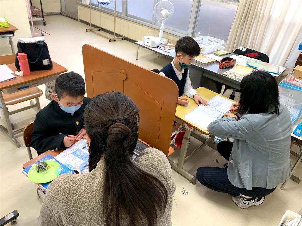 f:id:fukugawa-es:20210204124705j:image
