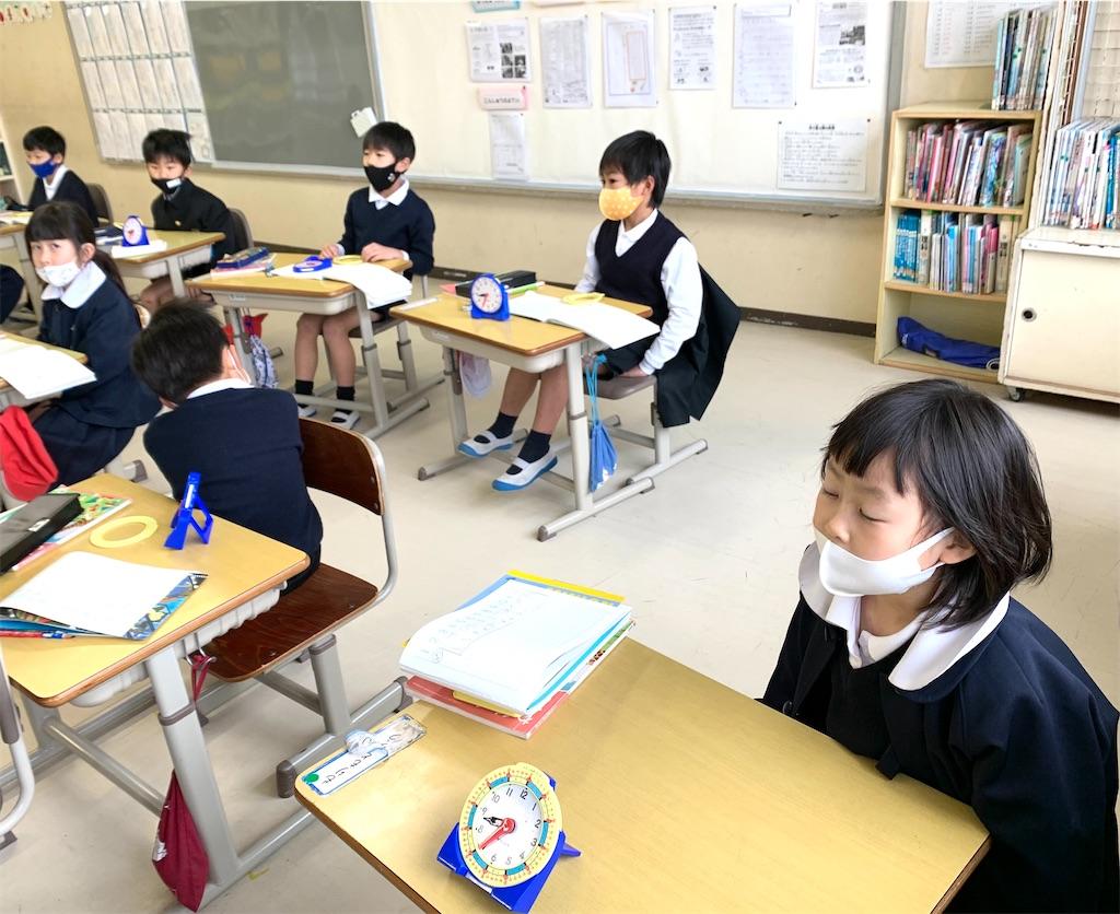 f:id:fukugawa-es:20210204124723j:image
