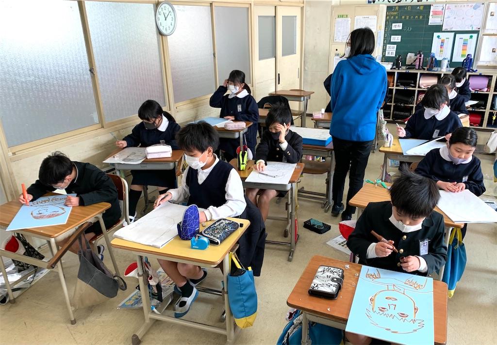 f:id:fukugawa-es:20210204165311j:image