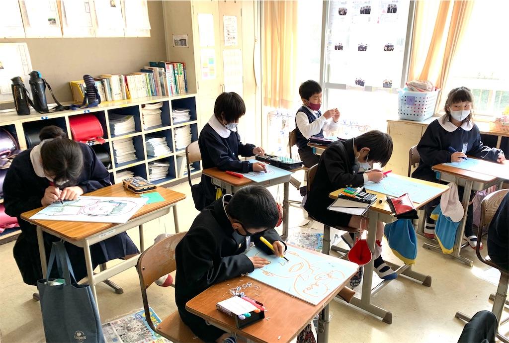 f:id:fukugawa-es:20210204165314j:image