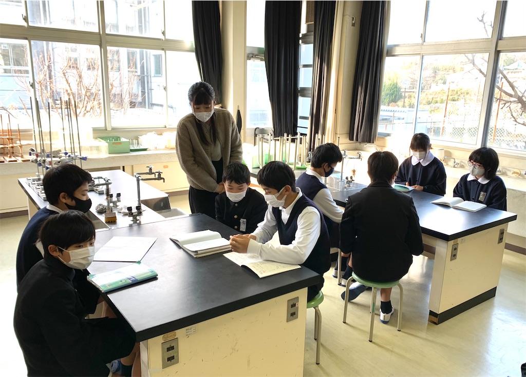 f:id:fukugawa-es:20210205103728j:image