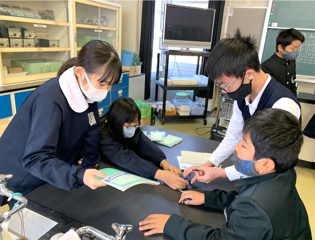 f:id:fukugawa-es:20210205103732j:image