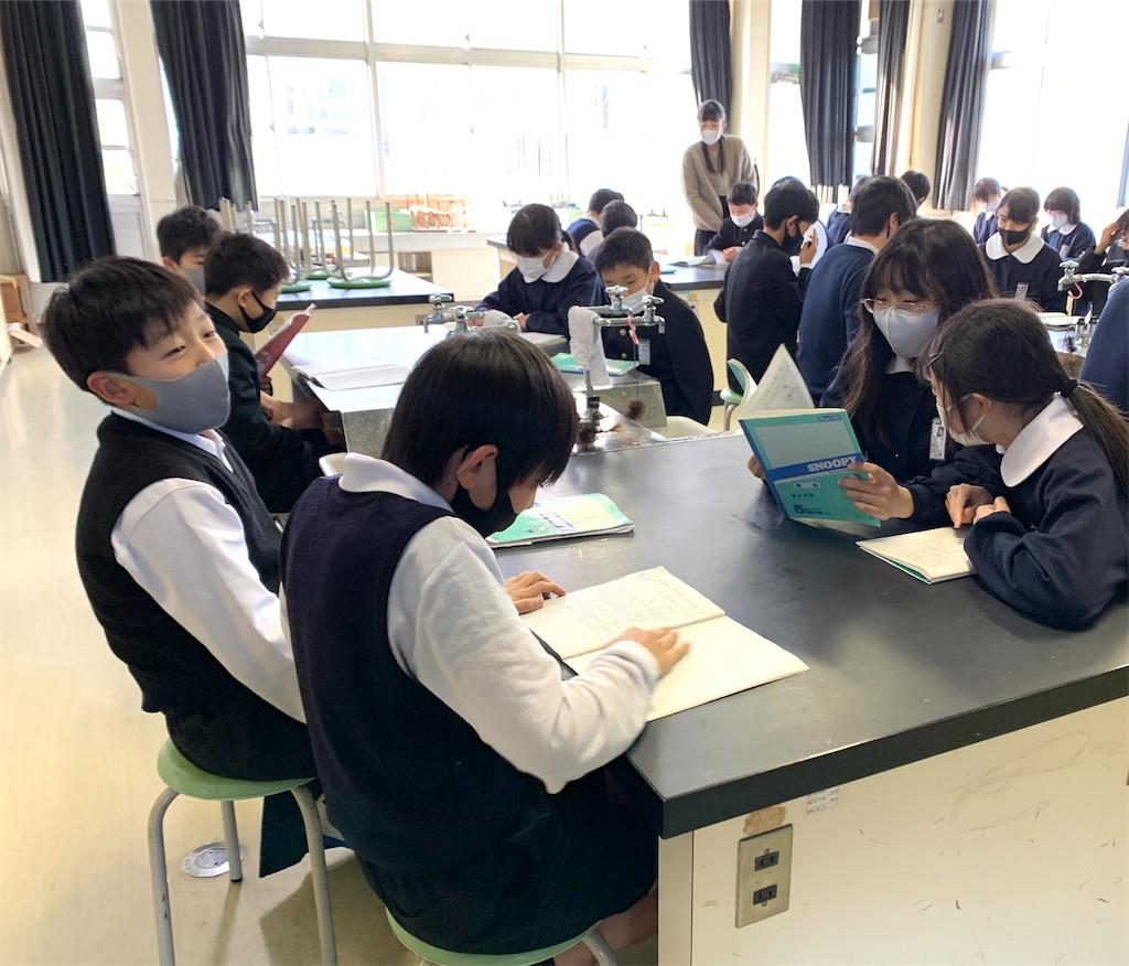 f:id:fukugawa-es:20210205103749j:image
