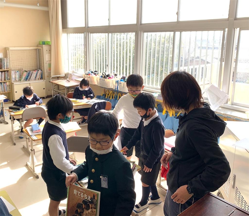 f:id:fukugawa-es:20210205114125j:image