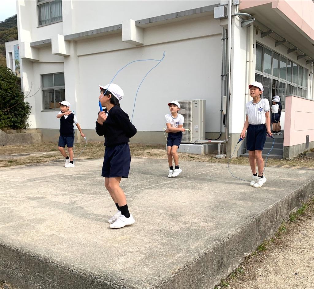 f:id:fukugawa-es:20210205141936j:image