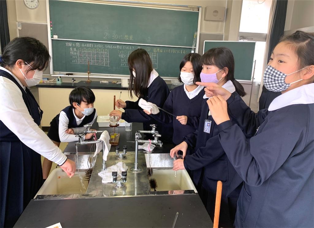 f:id:fukugawa-es:20210205145411j:image