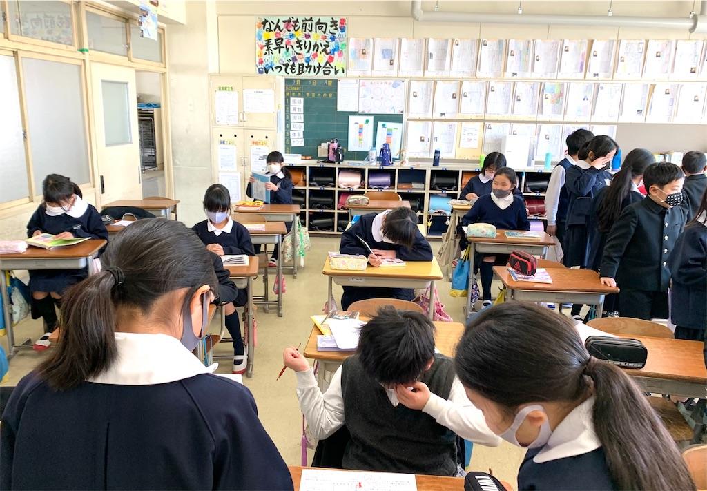 f:id:fukugawa-es:20210208104149j:image
