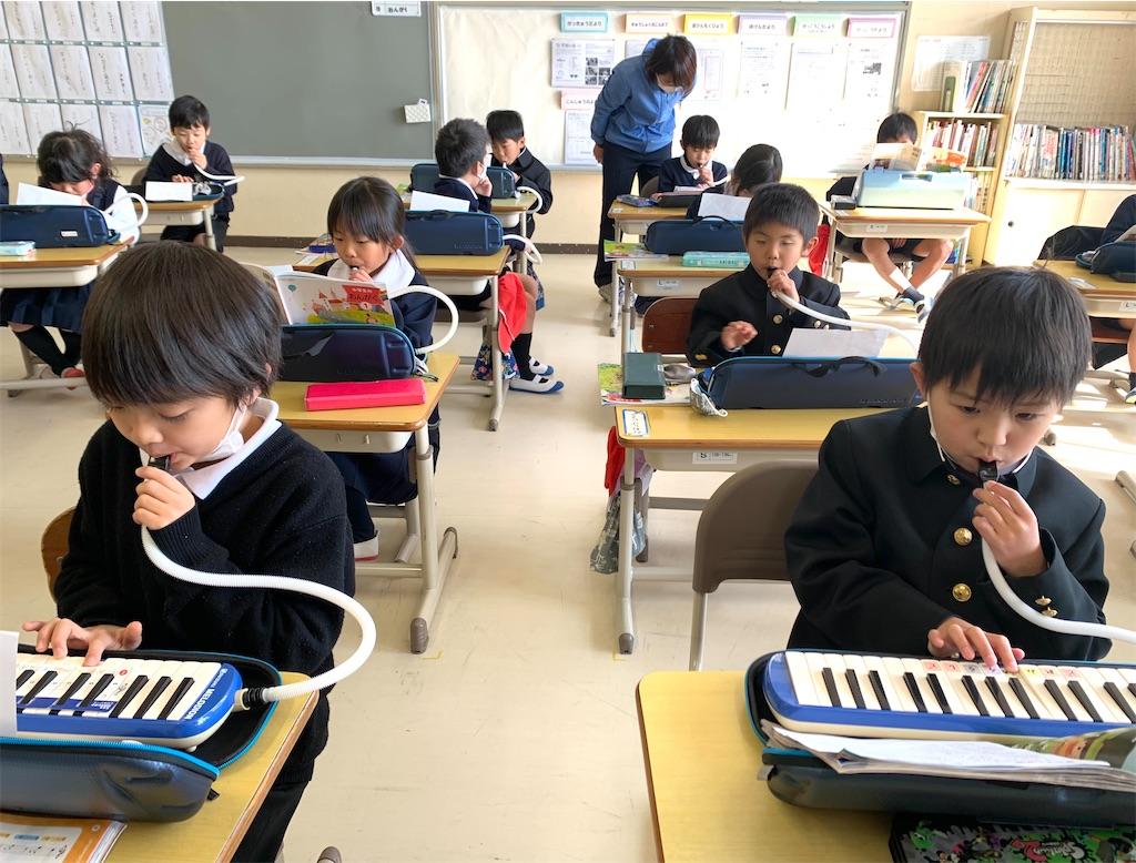 f:id:fukugawa-es:20210208150809j:image