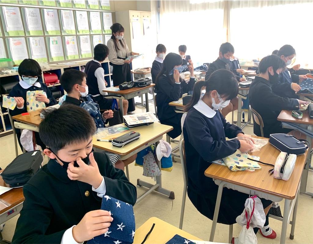 f:id:fukugawa-es:20210208150833j:image