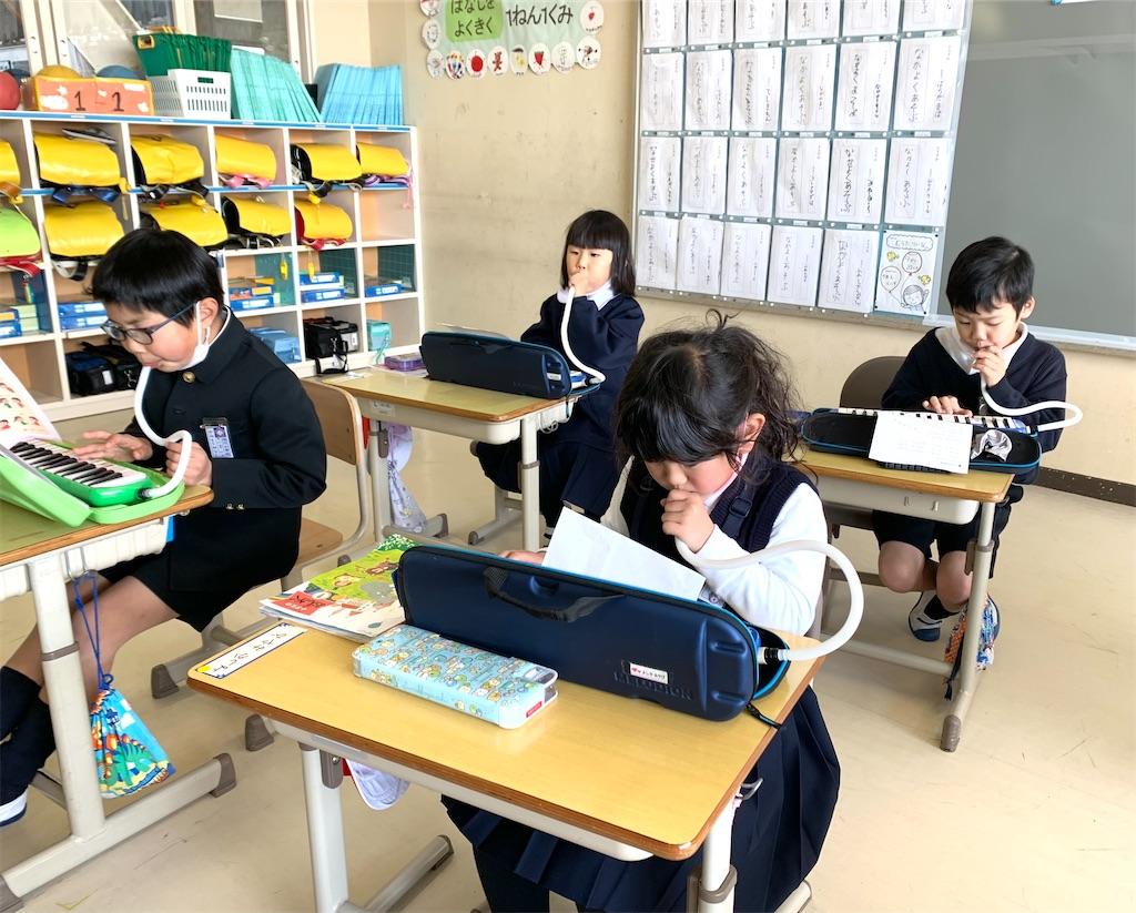 f:id:fukugawa-es:20210208150836j:image