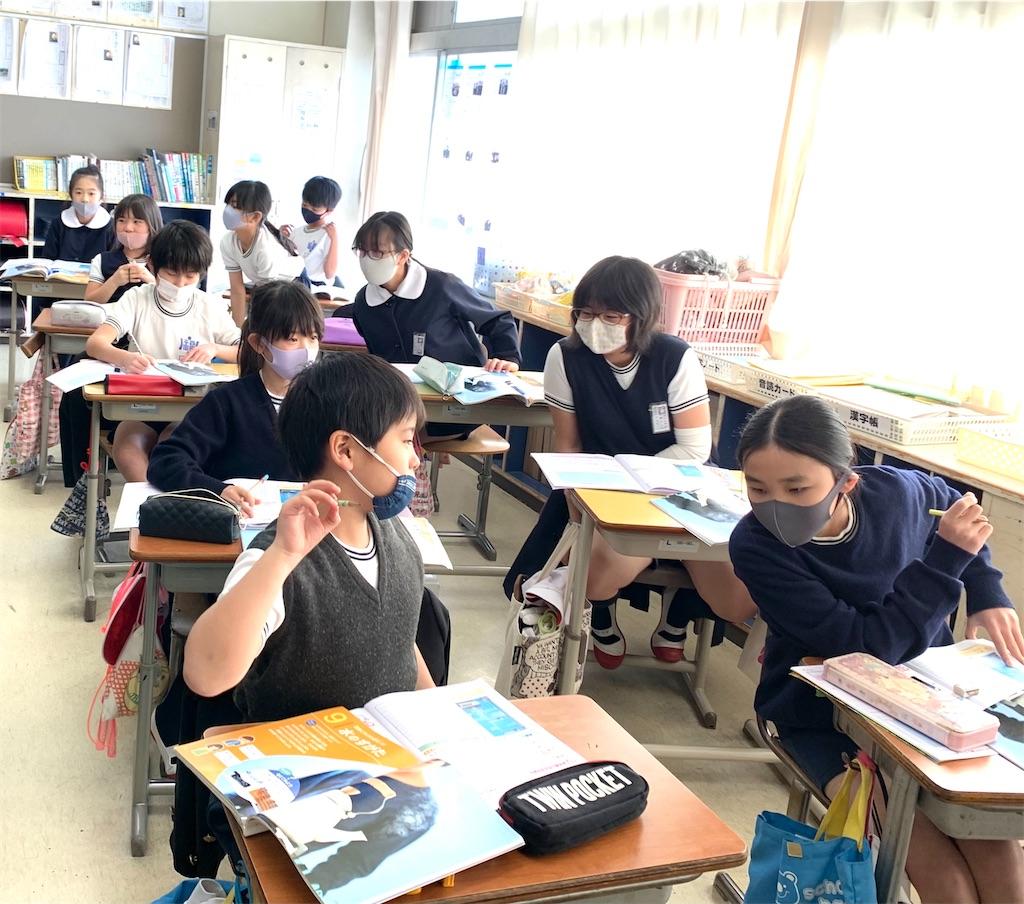 f:id:fukugawa-es:20210209120101j:image