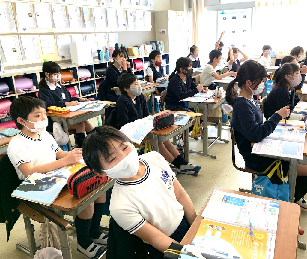 f:id:fukugawa-es:20210209120113j:image