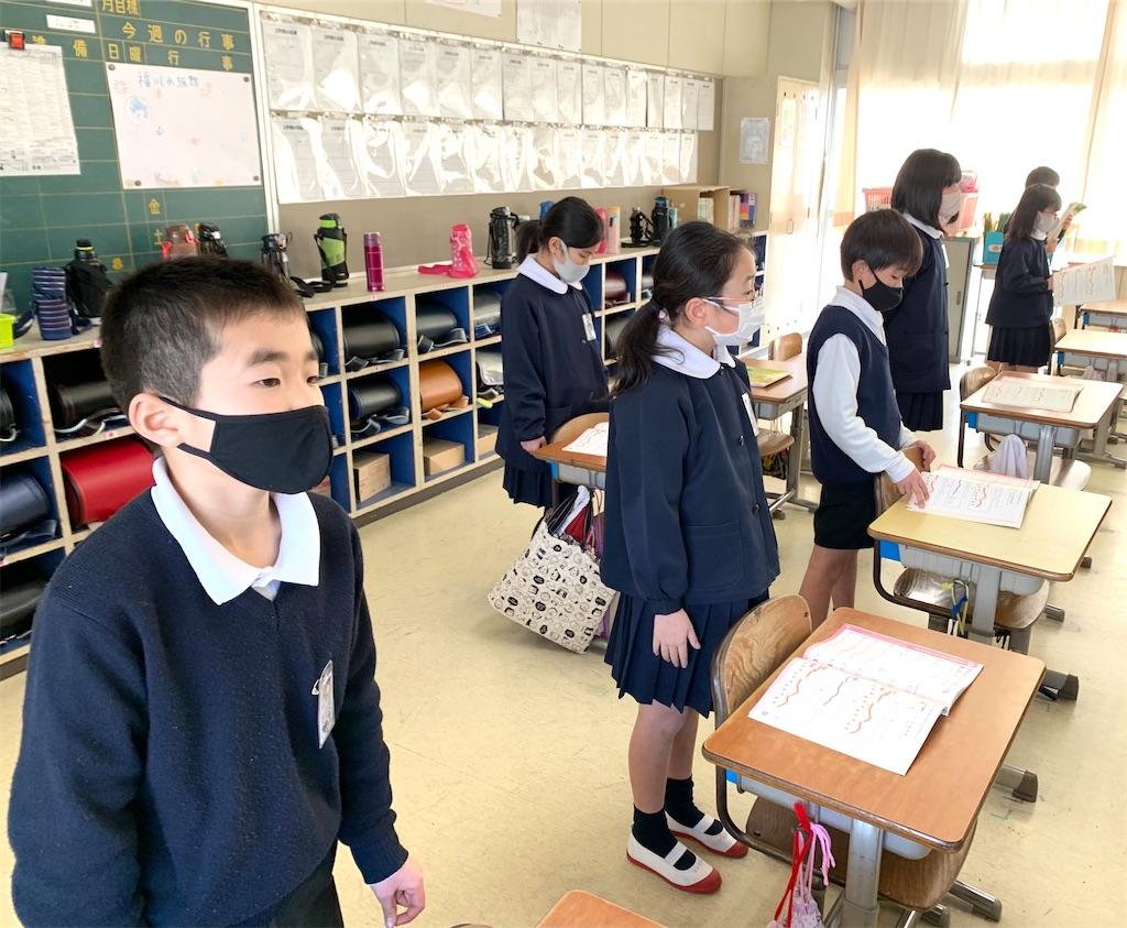 f:id:fukugawa-es:20210209120127j:image