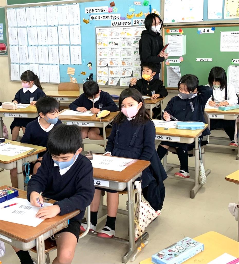 f:id:fukugawa-es:20210209123324j:image