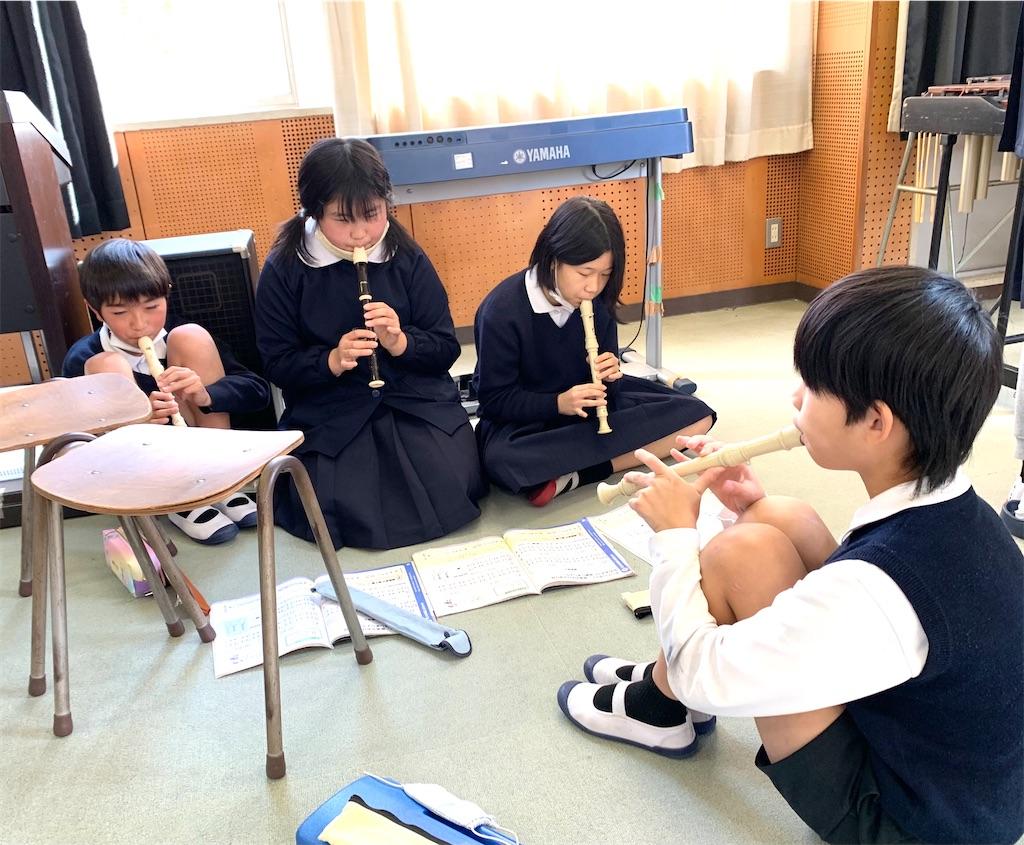 f:id:fukugawa-es:20210209123328j:image
