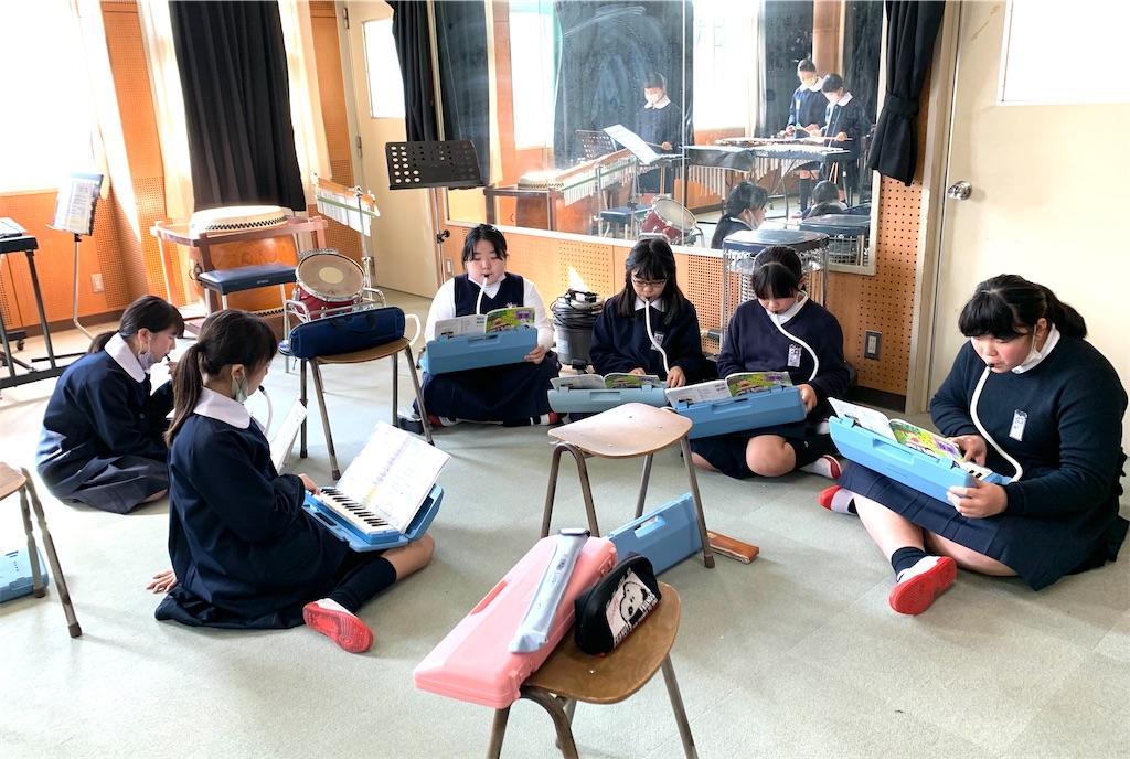 f:id:fukugawa-es:20210209123335j:image