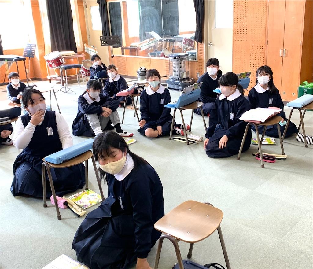f:id:fukugawa-es:20210209123355j:image