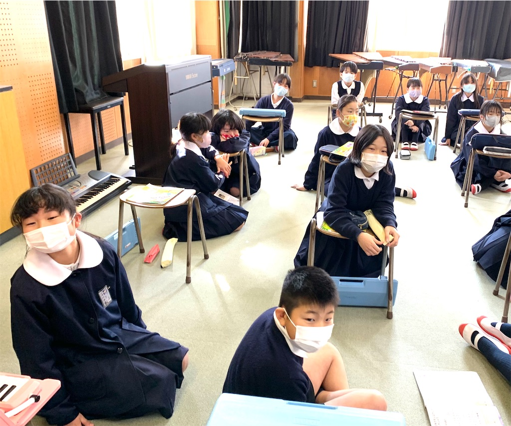 f:id:fukugawa-es:20210209123402j:image
