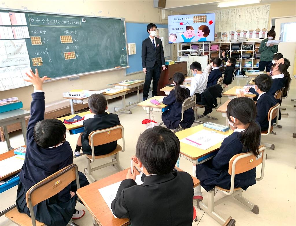 f:id:fukugawa-es:20210209123406j:image