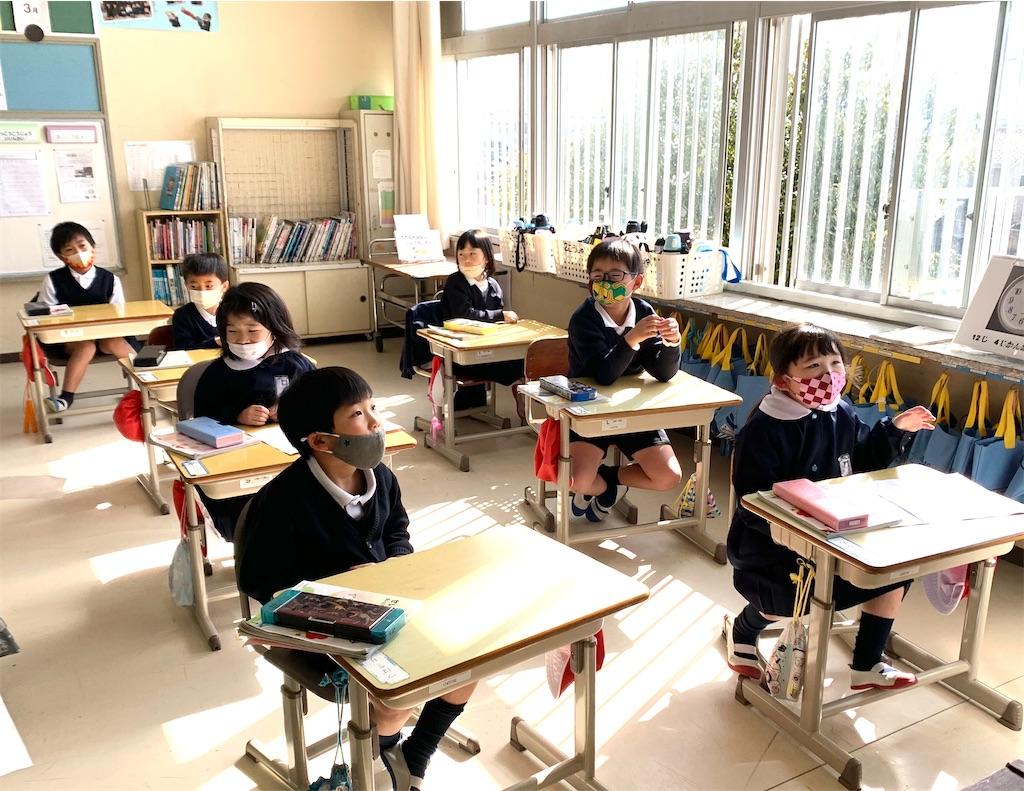f:id:fukugawa-es:20210209134114j:image
