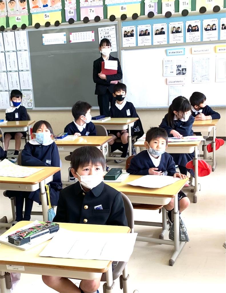 f:id:fukugawa-es:20210209134122j:image