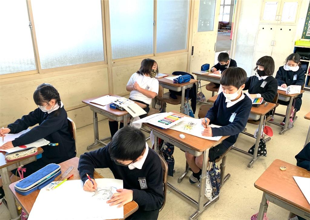 f:id:fukugawa-es:20210209152253j:image