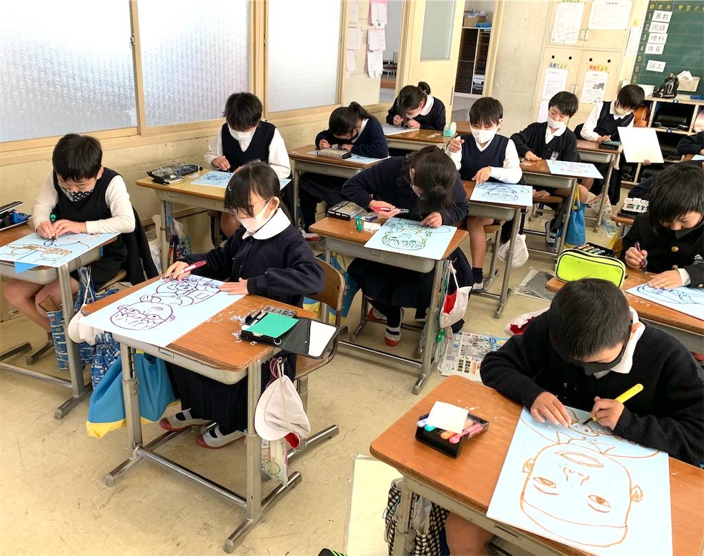 f:id:fukugawa-es:20210209152319j:image