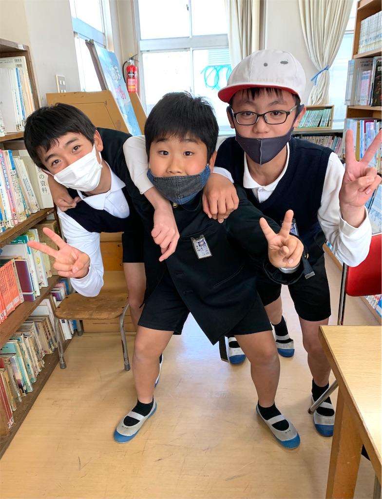 f:id:fukugawa-es:20210210133503j:image