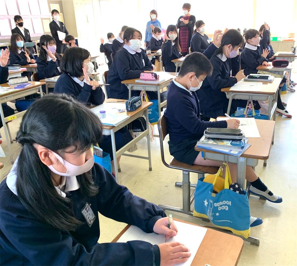 f:id:fukugawa-es:20210210141422j:image